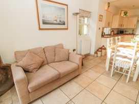 Prudhoe Cottage - Northumberland - 997800 - thumbnail photo 8
