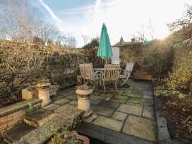 Prudhoe Cottage - Northumberland - 997800 - thumbnail photo 29