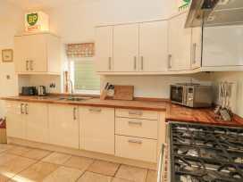 Prudhoe Cottage - Northumberland - 997800 - thumbnail photo 13