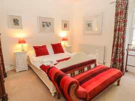 Prudhoe Cottage - Northumberland - 997800 - thumbnail photo 15