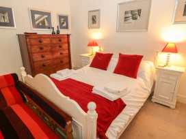 Prudhoe Cottage - Northumberland - 997800 - thumbnail photo 16