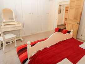 Prudhoe Cottage - Northumberland - 997800 - thumbnail photo 17