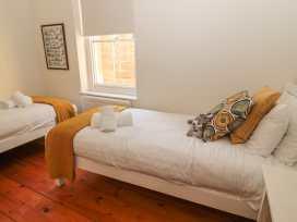 Prudhoe Cottage - Northumberland - 997800 - thumbnail photo 19