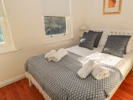 Prudhoe Cottage - Northumberland - 997800 - thumbnail photo 22