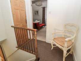 Prudhoe Cottage - Northumberland - 997800 - thumbnail photo 25