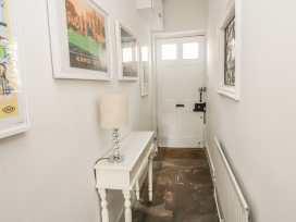 Prudhoe Cottage - Northumberland - 997800 - thumbnail photo 26