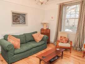 Prudhoe Cottage - Northumberland - 997800 - thumbnail photo 1