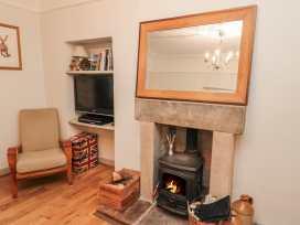 Prudhoe Cottage - Northumberland - 997800 - thumbnail photo 2