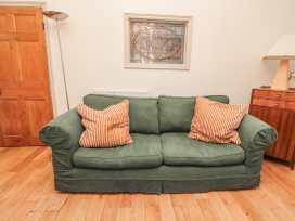 Prudhoe Cottage - Northumberland - 997800 - thumbnail photo 3
