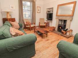 Prudhoe Cottage - Northumberland - 997800 - thumbnail photo 4
