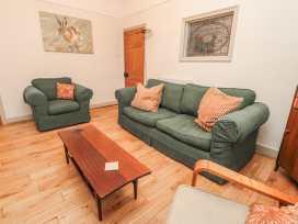 Prudhoe Cottage - Northumberland - 997800 - thumbnail photo 5