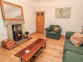Prudhoe Cottage - Northumberland - 997800 - thumbnail photo 6