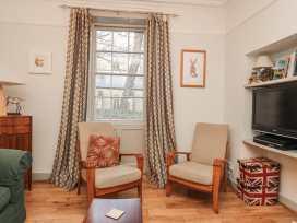 Prudhoe Cottage - Northumberland - 997800 - thumbnail photo 7
