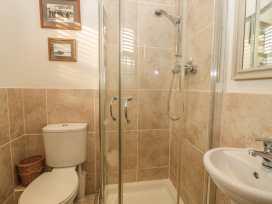 St Elmo's Apartment - Northumberland - 997801 - thumbnail photo 15