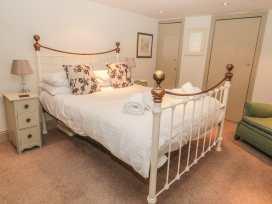 St Elmo's Apartment - Northumberland - 997801 - thumbnail photo 12