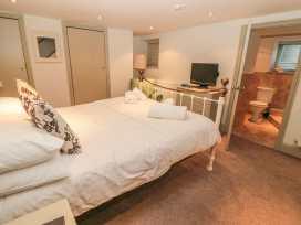 St Elmo's Apartment - Northumberland - 997801 - thumbnail photo 13