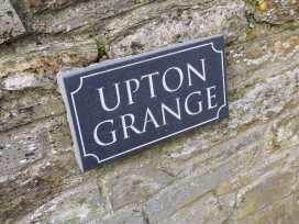 Upton Grange - Devon - 997820 - thumbnail photo 5