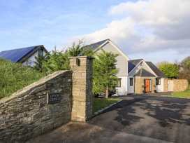 Upton Grange - Devon - 997820 - thumbnail photo 1