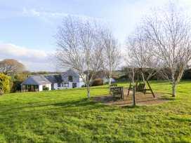 Upton Grange - Devon - 997820 - thumbnail photo 38