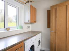 Upton Grange - Devon - 997820 - thumbnail photo 20