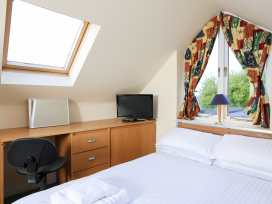 Upton Grange - Devon - 997820 - thumbnail photo 28
