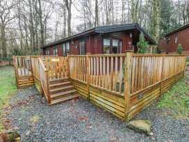 40 Skiptory Howe - Lake District - 997855 - thumbnail photo 1
