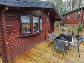 40 Skiptory Howe - Lake District - 997855 - thumbnail photo 3