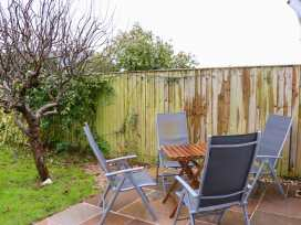 Apple Tree Annex - Devon - 997866 - thumbnail photo 14