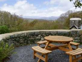 Delfod Cottage - North Wales - 997882 - thumbnail photo 14