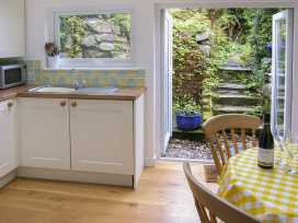 Delfod Cottage - North Wales - 997882 - thumbnail photo 6