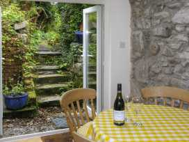 Delfod Cottage - North Wales - 997882 - thumbnail photo 7