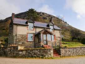The Panorama Farmhouse - North Wales - 997888 - thumbnail photo 1