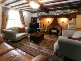 The Panorama Farmhouse - North Wales - 997888 - thumbnail photo 3