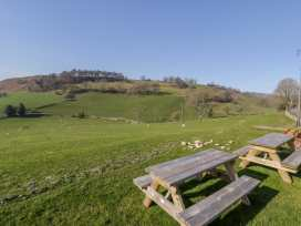 The Panorama Farmhouse - North Wales - 997888 - thumbnail photo 31