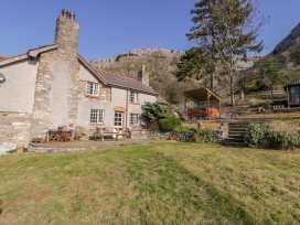 The Panorama Farmhouse - North Wales - 997888 - thumbnail photo 27