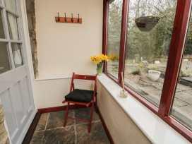 Robin Cottage - Northumberland - 997902 - thumbnail photo 4
