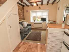 Robin Cottage - Northumberland - 997902 - thumbnail photo 9