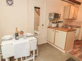 Robin Cottage - Northumberland - 997902 - thumbnail photo 8
