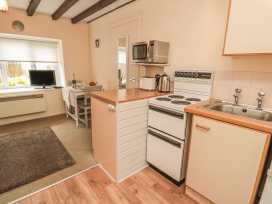 Robin Cottage - Northumberland - 997902 - thumbnail photo 11