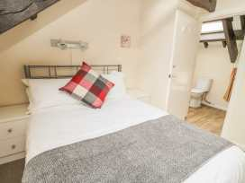 Robin Cottage - Northumberland - 997902 - thumbnail photo 14