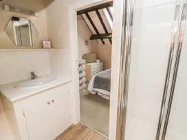 Robin Cottage - Northumberland - 997902 - thumbnail photo 16