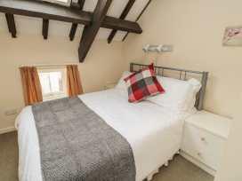 Robin Cottage - Northumberland - 997902 - thumbnail photo 17