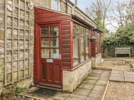 Robin Cottage - Northumberland - 997902 - thumbnail photo 3