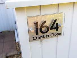 164 Cumber Close - Devon - 997903 - thumbnail photo 21