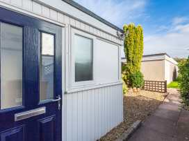 164 Cumber Close - Devon - 997903 - thumbnail photo 22