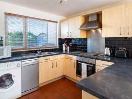164 Cumber Close - Devon - 997903 - thumbnail photo 4