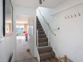 164 Cumber Close - Devon - 997903 - thumbnail photo 12