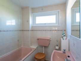 164 Cumber Close - Devon - 997903 - thumbnail photo 19