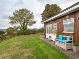 The Hut - Devon - 997969 - thumbnail photo 15
