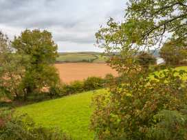 The Hut - Devon - 997969 - thumbnail photo 16